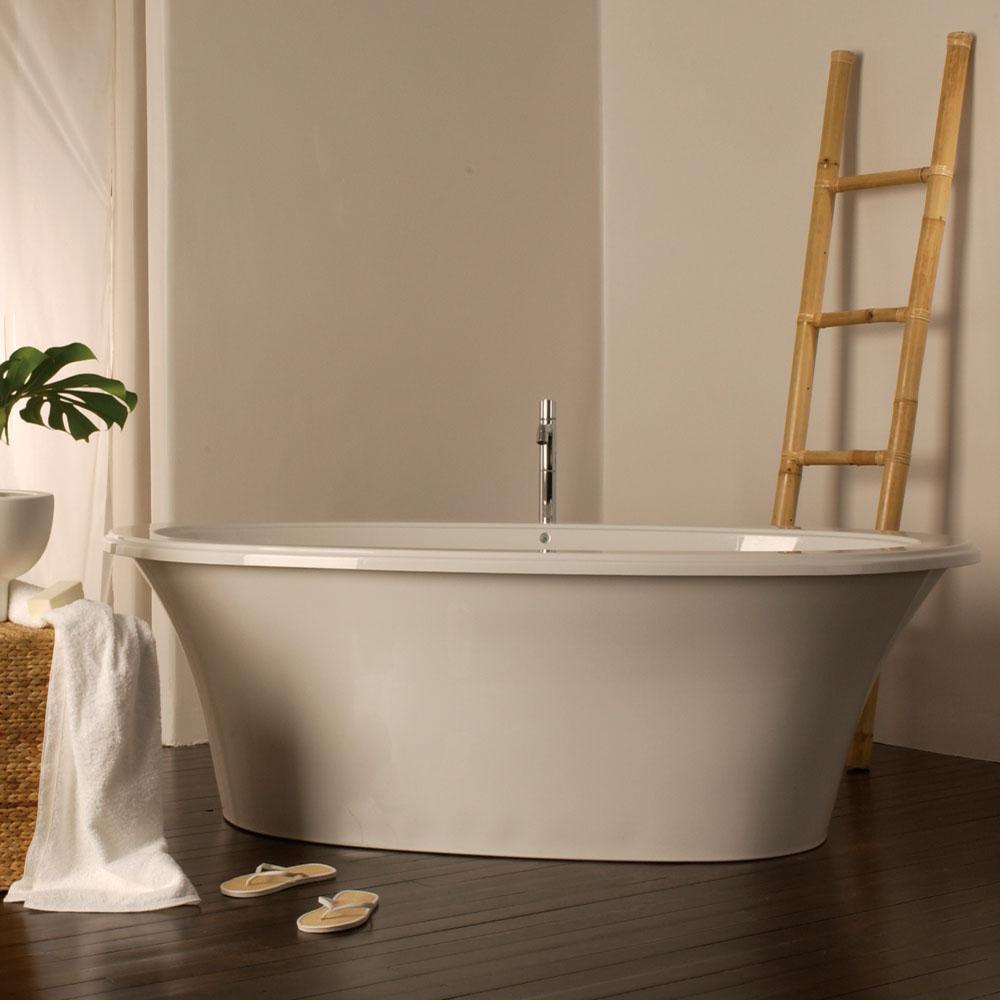 Bain Ultra Tubs Air Bathtubs Sanos | Kitchens and Baths by Briggs ...