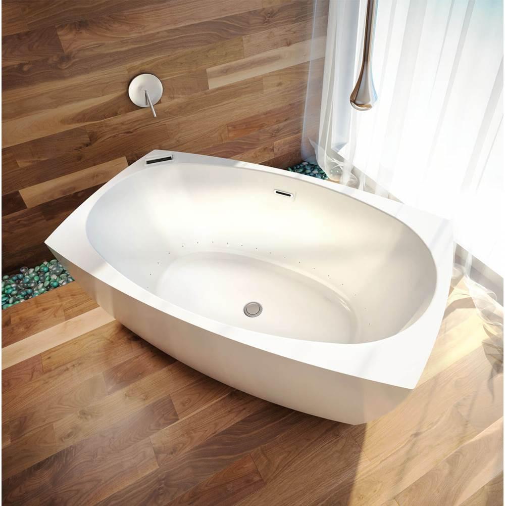 Bain Ultra Soaking Tubs   Kitchens and Baths by Briggs - Grand ...