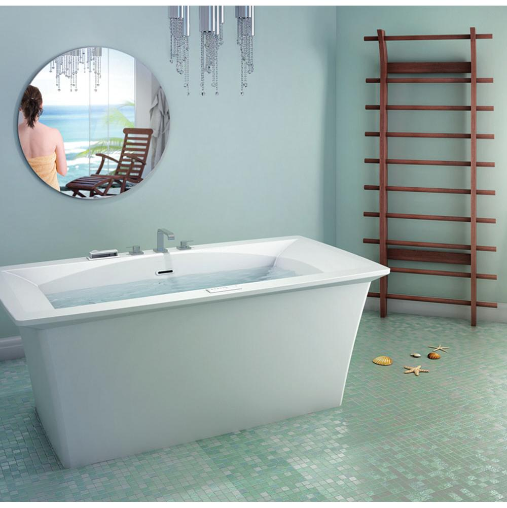 Bain Ultra AKASA ESPALIER at Kitchens and Baths by Briggs Bath ...