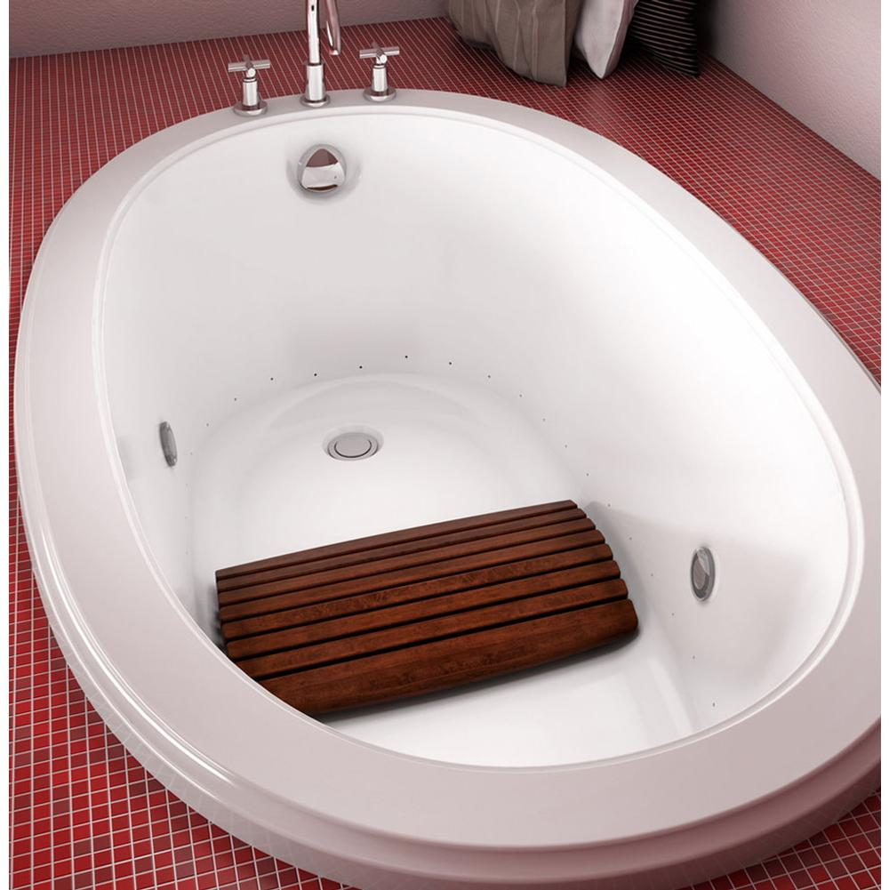 Bain Ultra Bathroom Accessories   Kitchens and Baths by Briggs ...