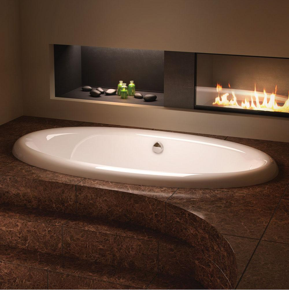 Bain Ultra   Kitchens and Baths by Briggs - Grand-Island-Lenexa ...
