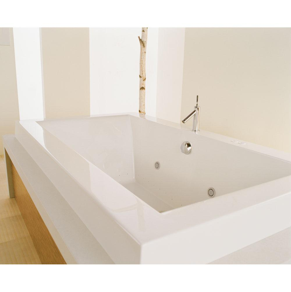 Bain Ultra Tubs | Kitchens and Baths by Briggs - Grand-Island-Lenexa ...