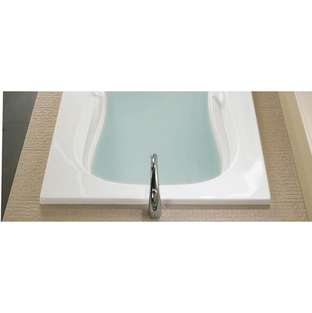 Bain Ultra | Kitchens and Baths by Briggs - Grand-Island-Lenexa ...