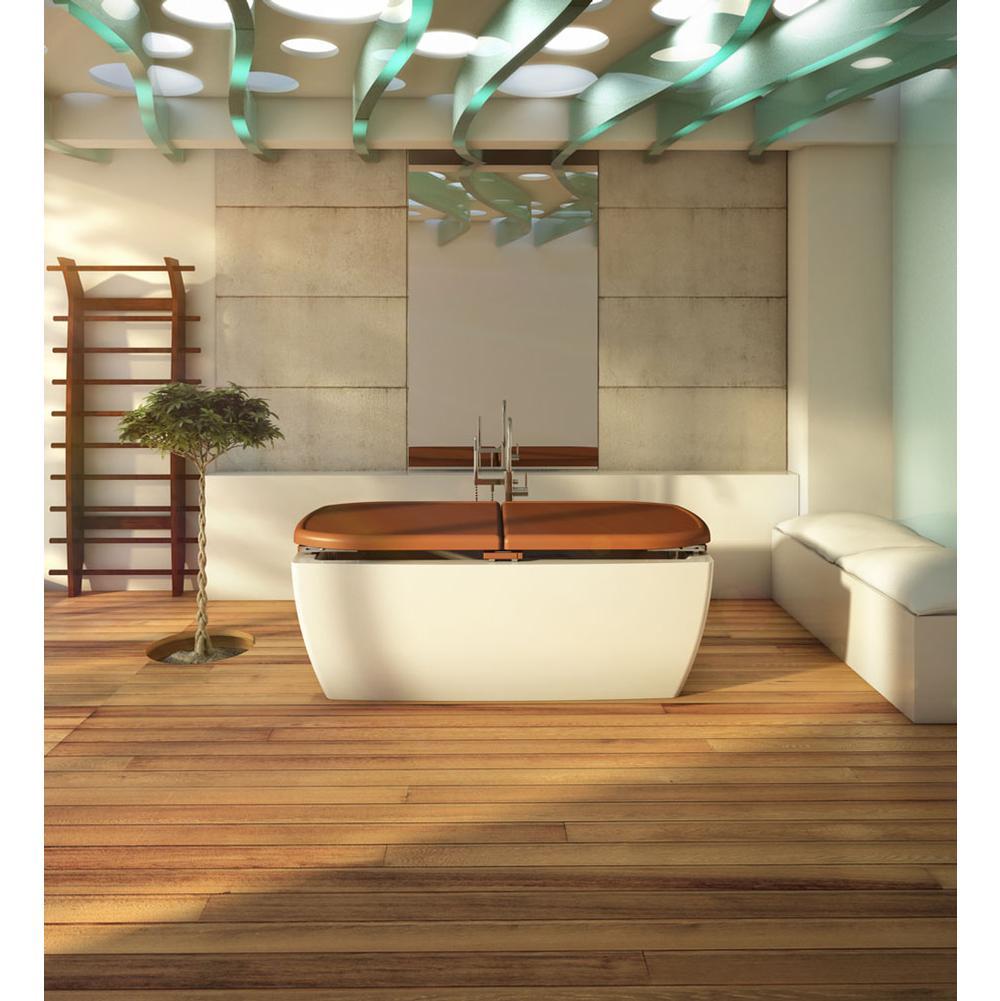 Bain Ultra Accessories Akasa | Kitchens and Baths by Briggs - Grand ...