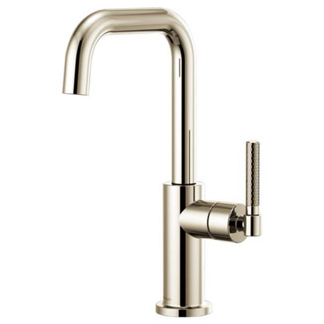 Brizo Kitchen Faucets Bar Sink Faucets Kitchens And Baths By