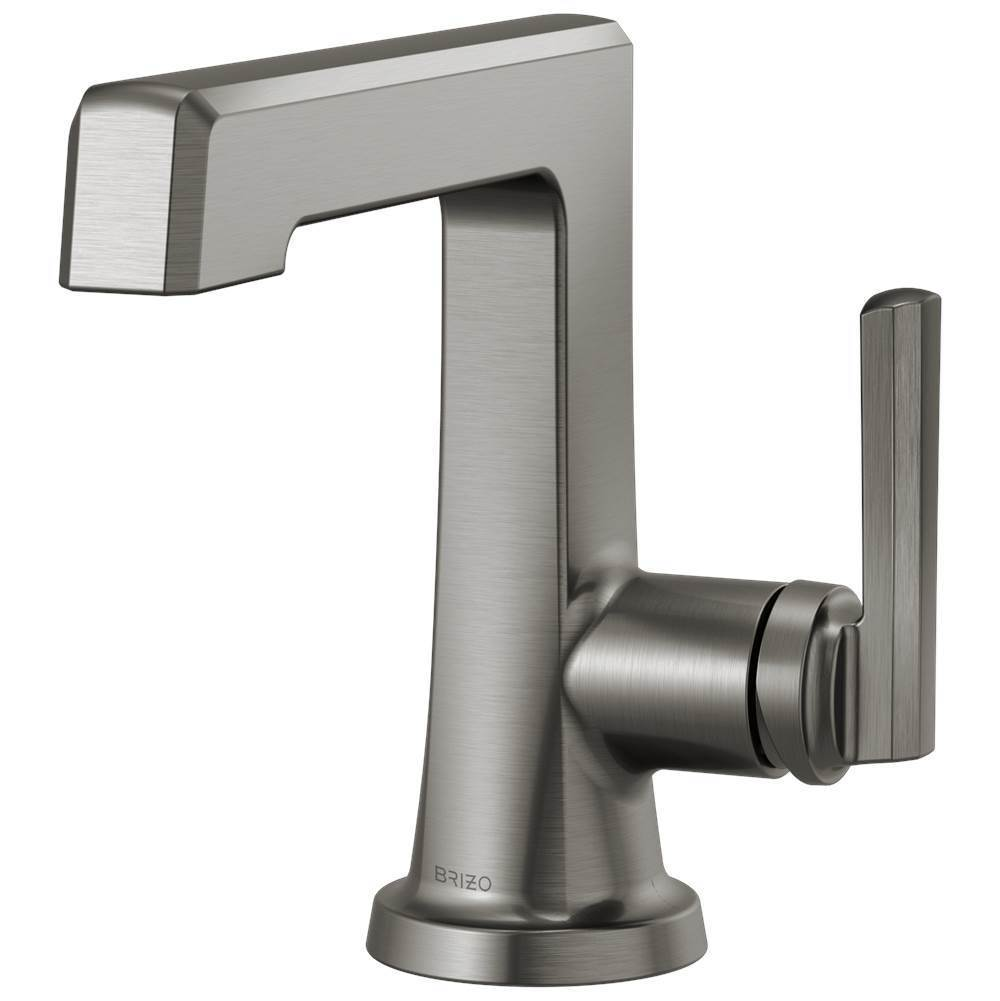 Brizo Faucets Bathroom Sink Faucets Levoir | Kitchens and Baths by ...