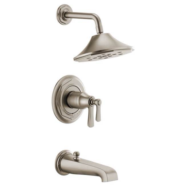 Brizo  Tub And Shower Faucets item T60461-NK