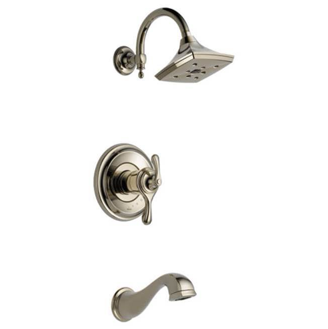 Brizo  Tub And Shower Faucets item T60485-PN