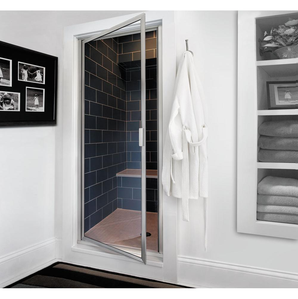 Bathroom Showrooms Kansas City bathroom showers kansas city, omaha & lawrence, ks - kitchens and
