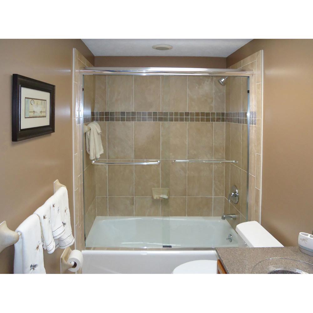 Bj Shower Door Lincoln Ne Shower Ideas