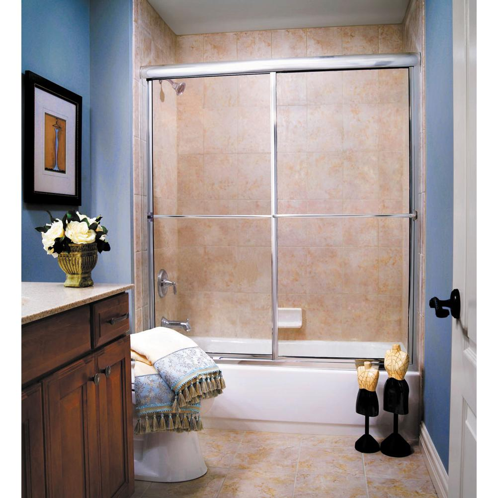 Bathroom Showrooms Kansas City bathroom showers kansas city, omaha & lawrence, ks - kitchens and