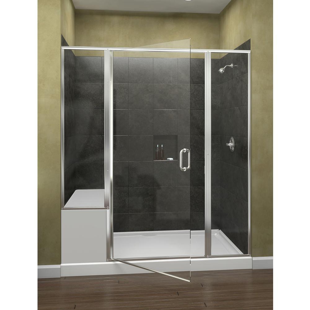 Bathroom Showrooms Kansas City basco 1412s-6lkgd at kitchens and bathsbriggs bath showroom