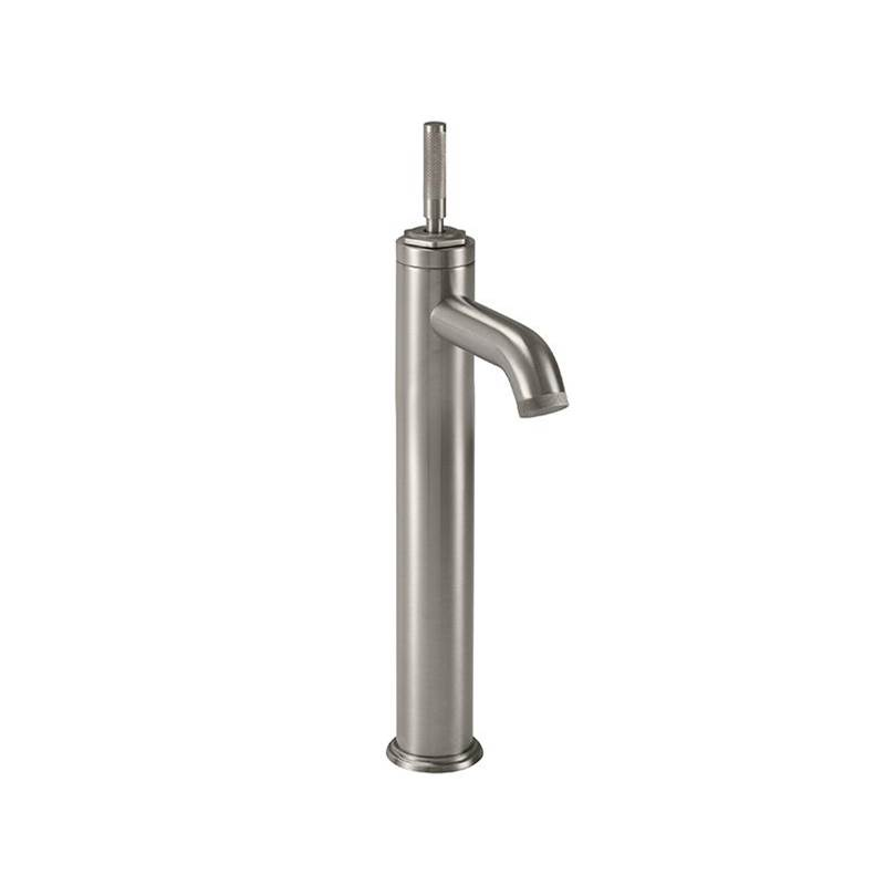 California Faucets Single Hole Kitchen Faucets item 3001K-2-BTB