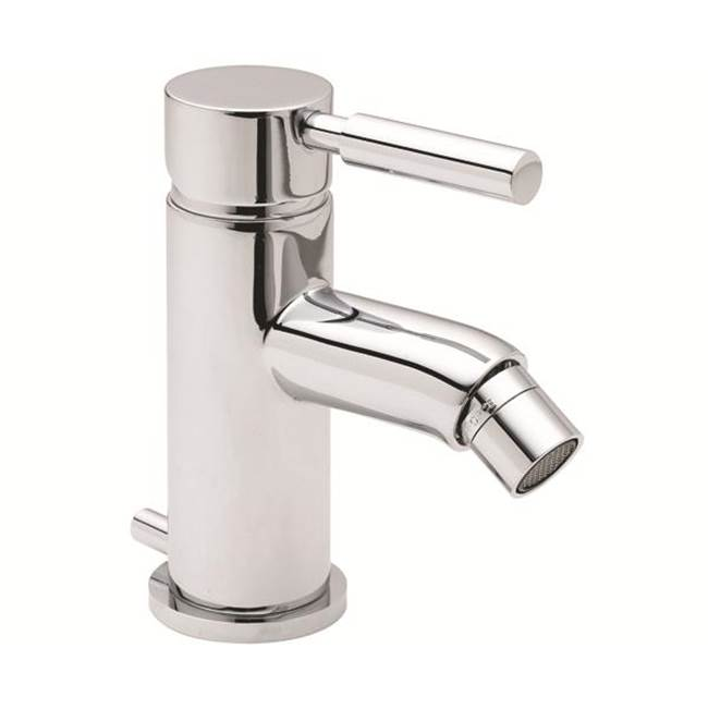 California Faucets  Parts item 6204-MONO-PBU