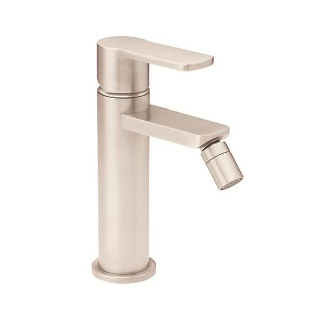 California Faucets  Parts item E404-MONO-SS
