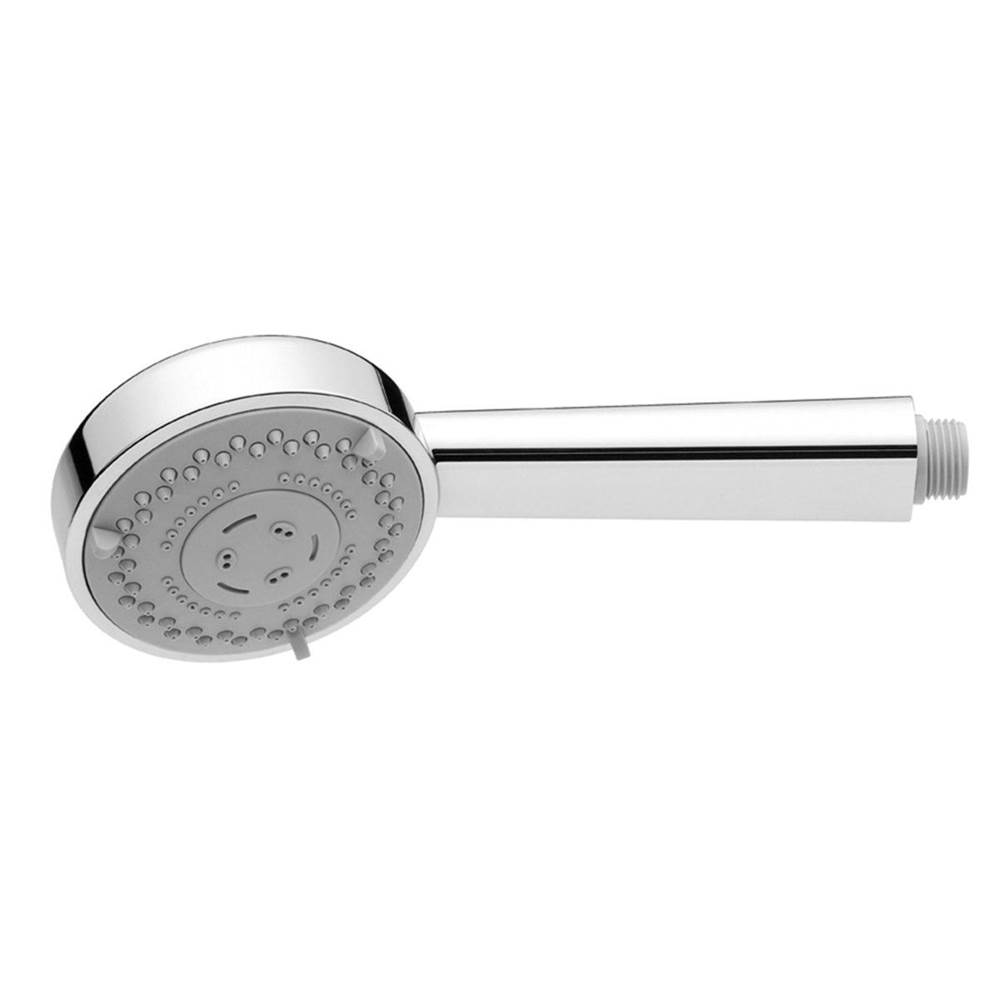 California Faucets Hand Showers Hand Showers item HS-403.FR-PVD