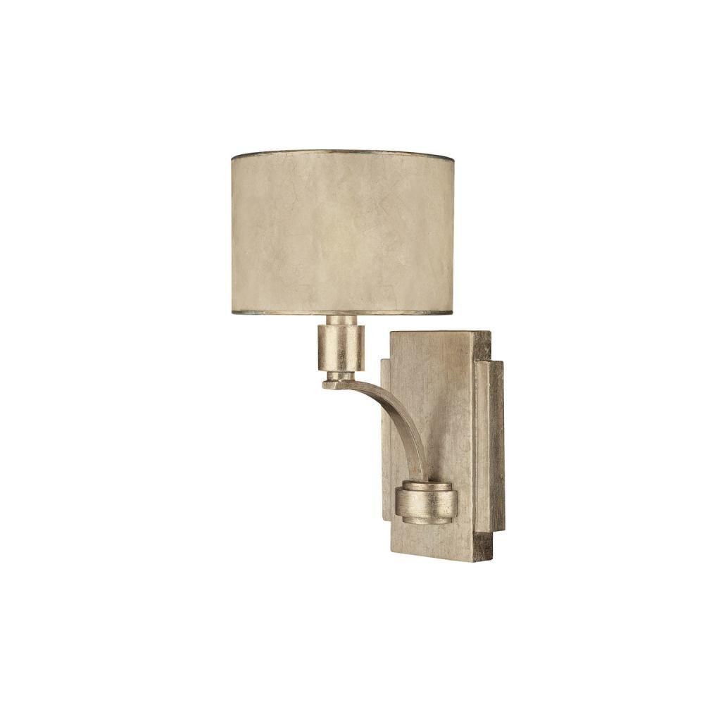 Capital Lighting Sconce Wall Lights item 1026WG-410