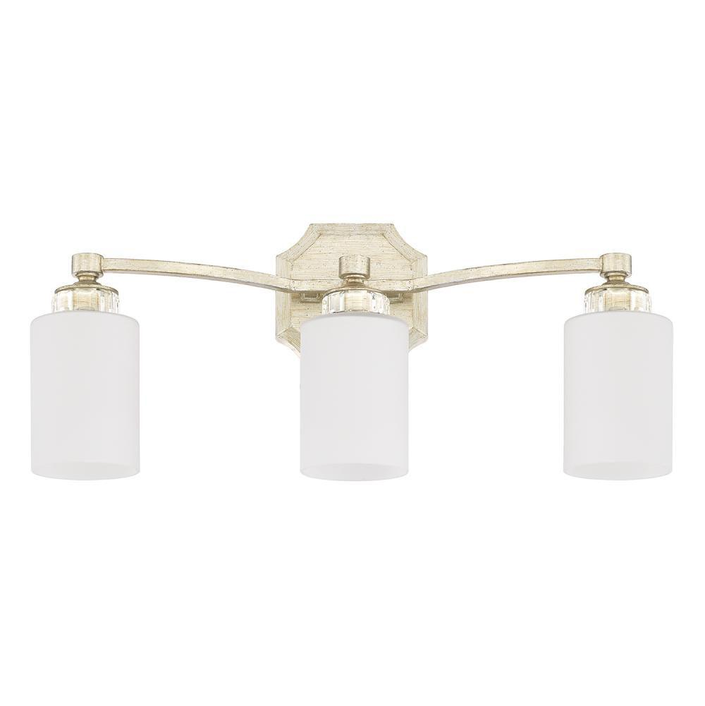 outlet store b6d43 1c178 Bathroom Lights Modern Gold Tones Lighting | Kitchens and ...