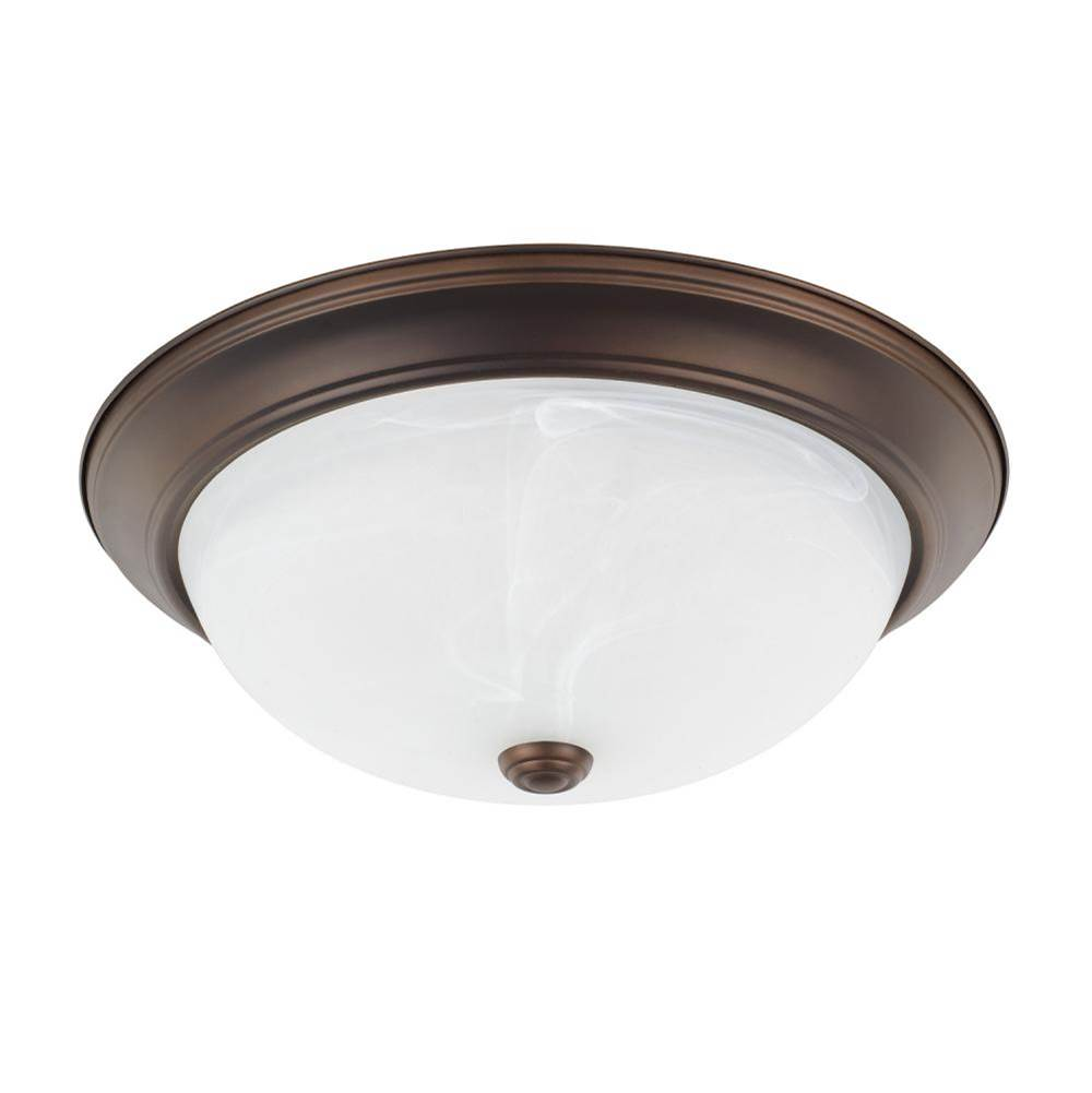Bathroom Showrooms Kansas City capital lighting 219031bz at kitchens and bathsbriggs bath