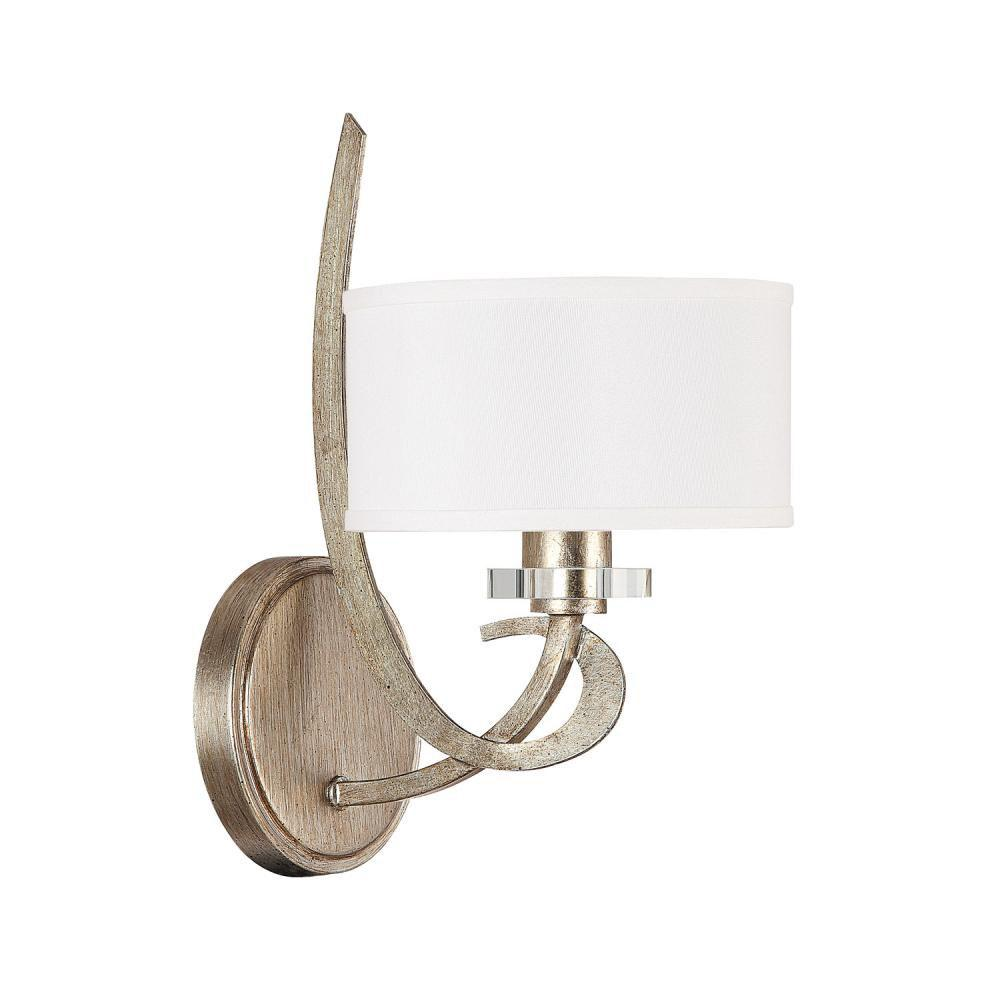 Capital Lighting Sconce Wall Lights item 4261WG-552