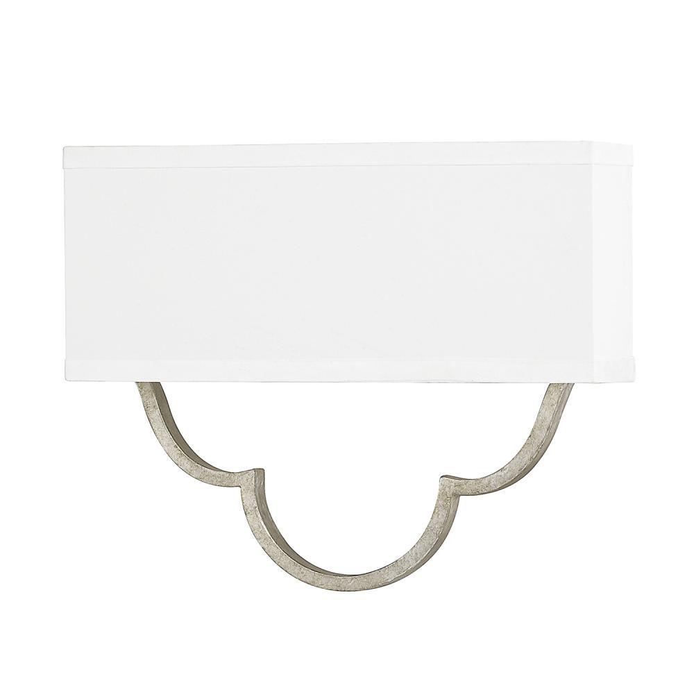 Capital Lighting Sconce Wall Lights item 4942AS-636