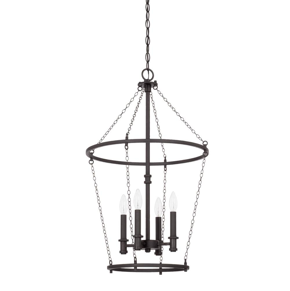 $258.00. 528742BI · Brand: Capital Lighting ...