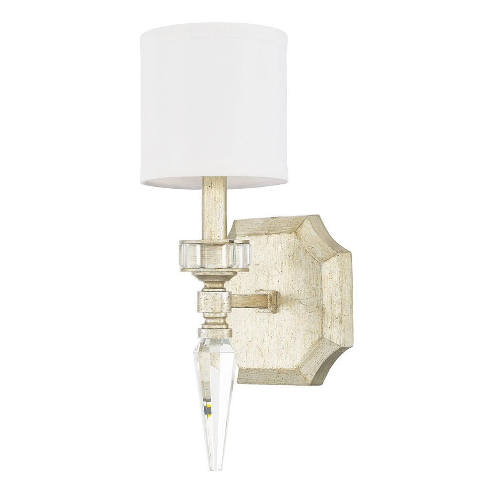 Capital Lighting Sconce Wall Lights item 615011WG-671
