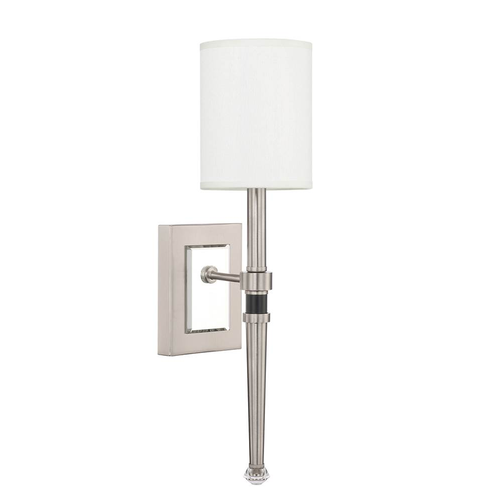 Capital Lighting Sconce Wall Lights item 628414BT-684