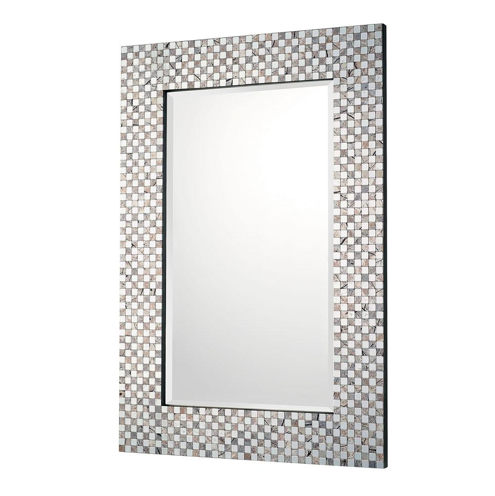 Capital Lighting Rectangle Mirrors item 716801MM