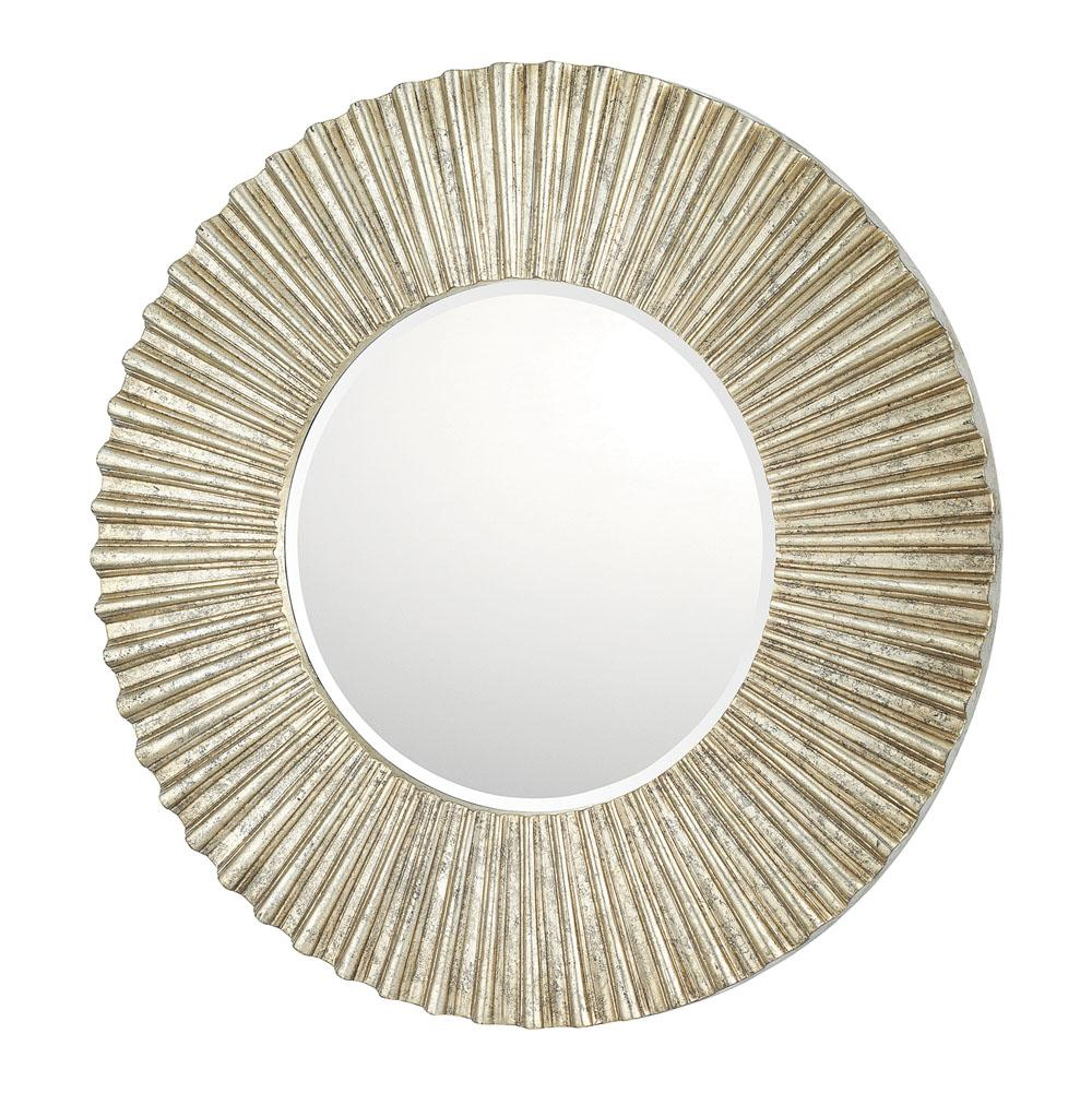 Capital Lighting Round Mirrors item 717101MM
