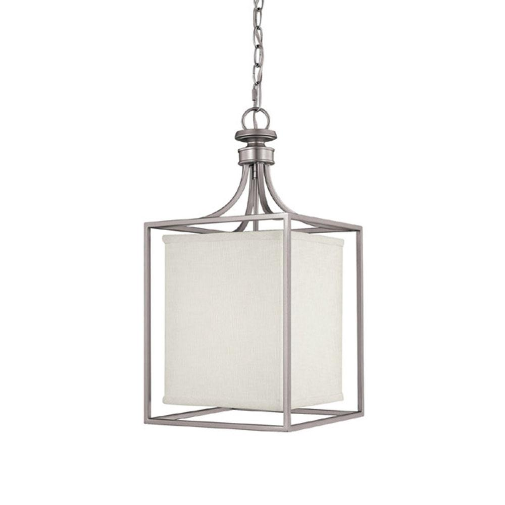 Capital Lighting Cage Pendants Pendant Lighting item 9046MN-463