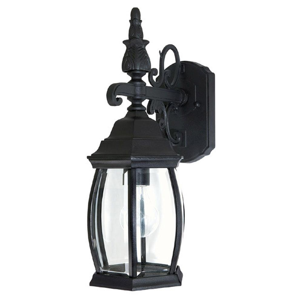 $54.00  sc 1 st  Kitchens and Baths by Briggs & Capital Lighting Outdoor Lighting French Country | Kitchens and ...