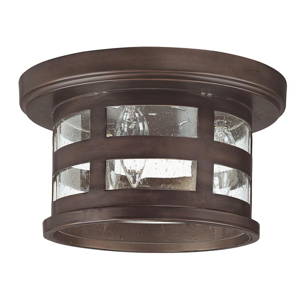 Capital Lighting Ceiling Fixtures Outdoor Lights item 9956BB