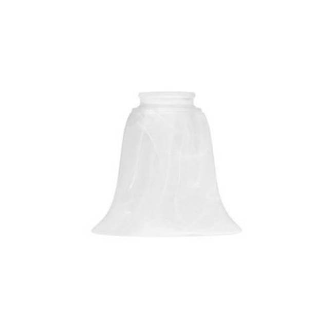 Capital Lighting Replacement Glass Glass item G117