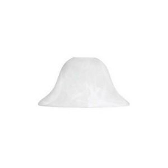 Capital Lighting Replacement Glass Glass item G220