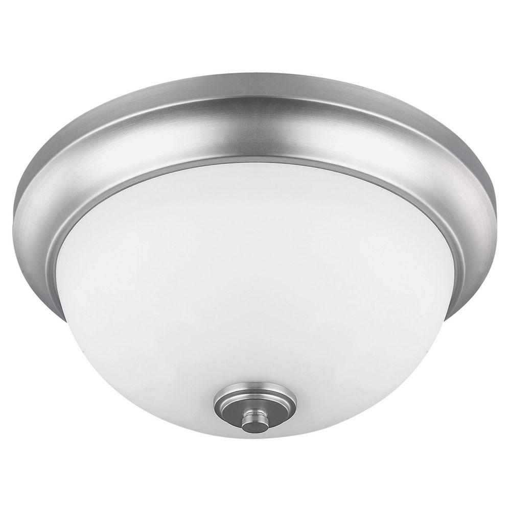 Canarm Flush Ceiling Lights item IFM256A13BPT