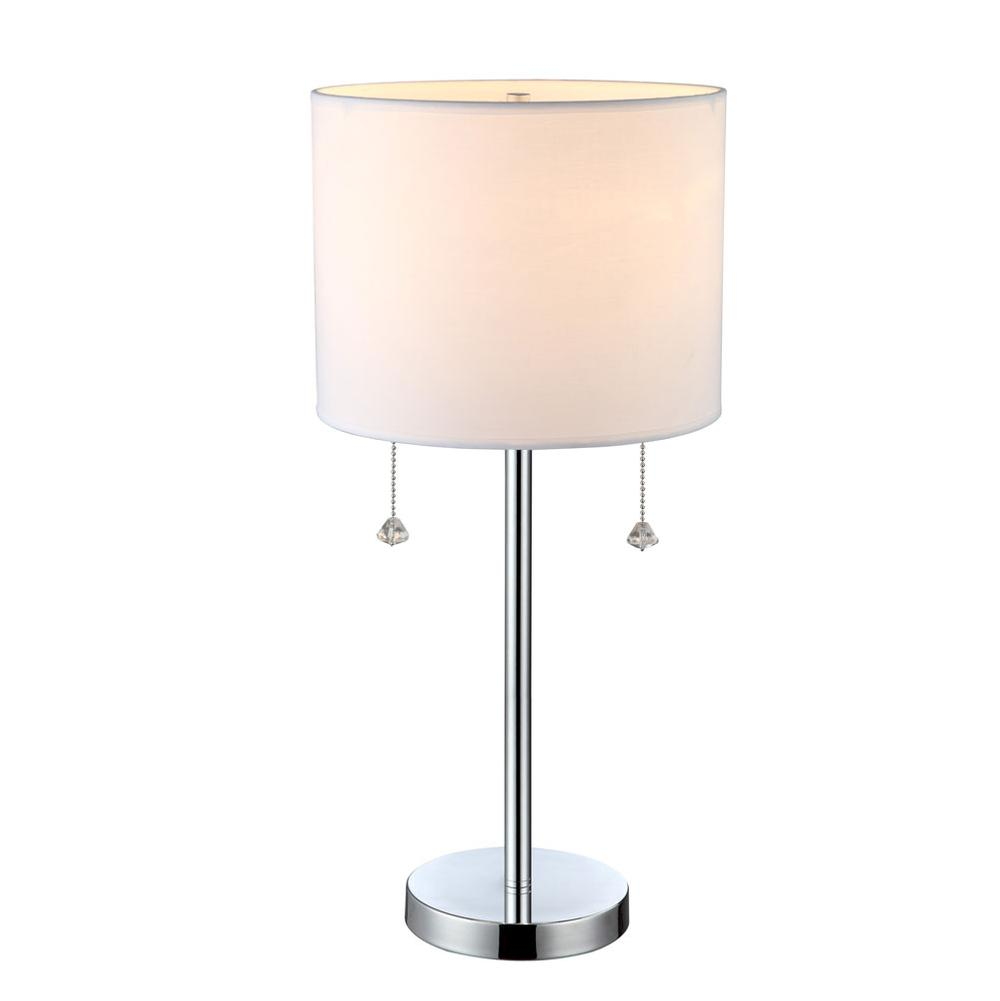 Canarm Lamps Table Lamps Kitchens And Baths By Briggs Grand