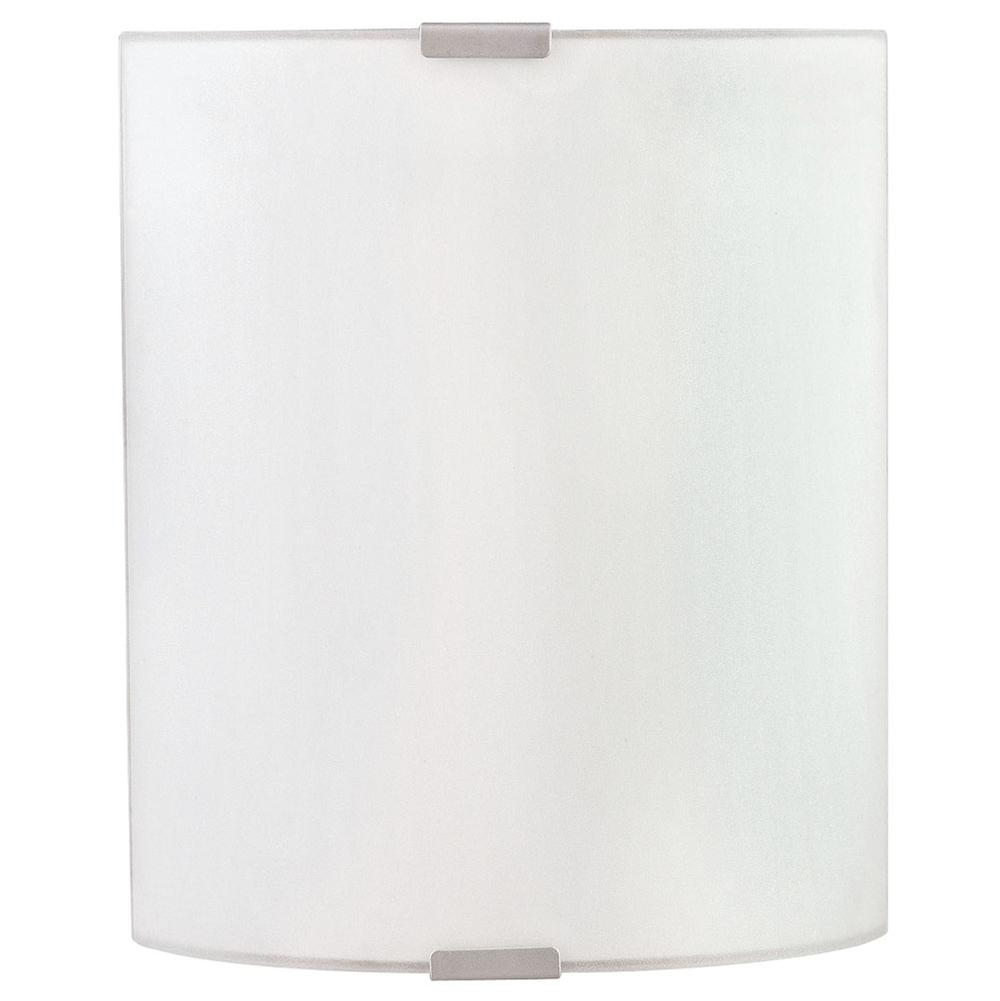 Canarm Sconce Wall Lights item IWL40