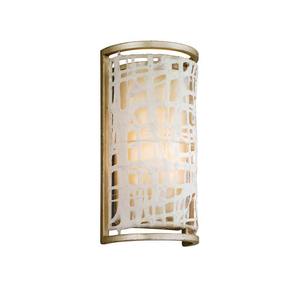 Corbett Lighting Sconce Wall Lights item 131-11