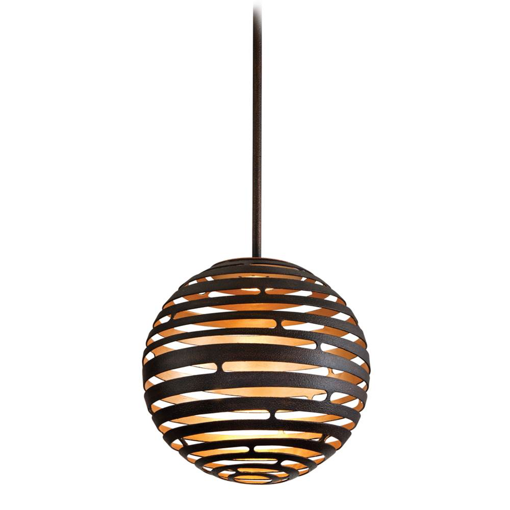Corbett Lighting Cage Pendants Pendant Lighting item 138-41