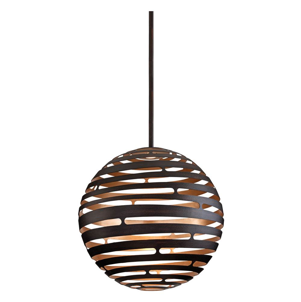 Corbett Lighting Cage Pendants Pendant Lighting item 138-44