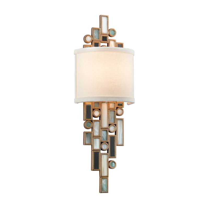Corbett Lighting Sconce Wall Lights item 150-11