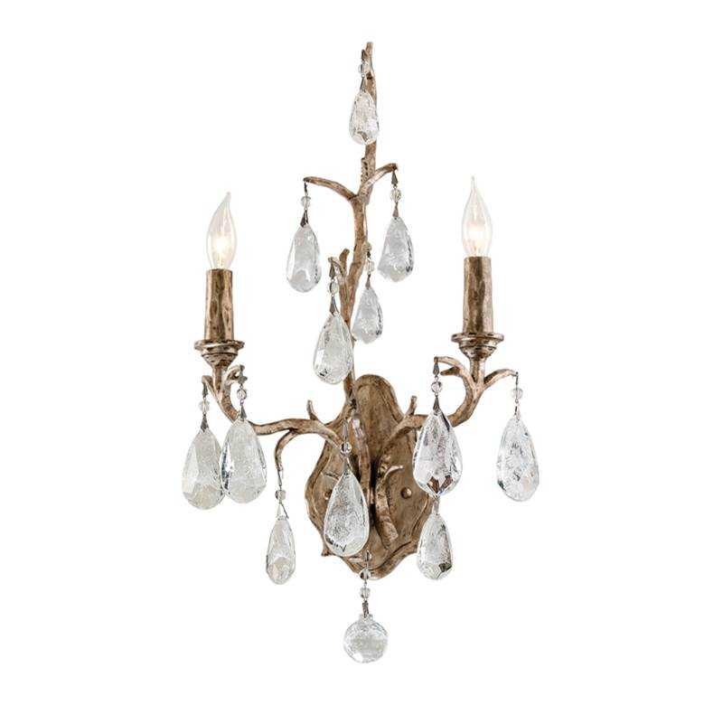 Corbett Lighting Sconce Wall Lights item 163-12