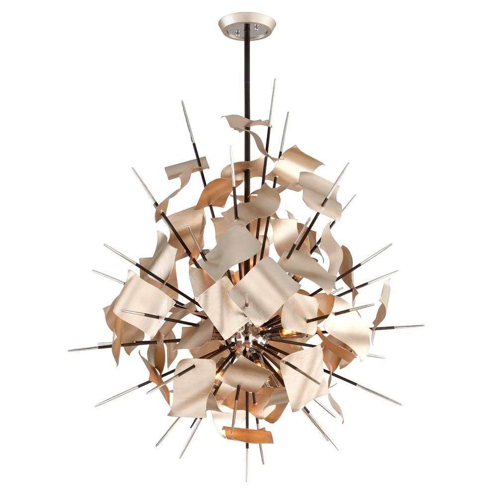 Pendant lighting lighting kitchens and baths by briggs grand 91400 576800 arubaitofo Gallery