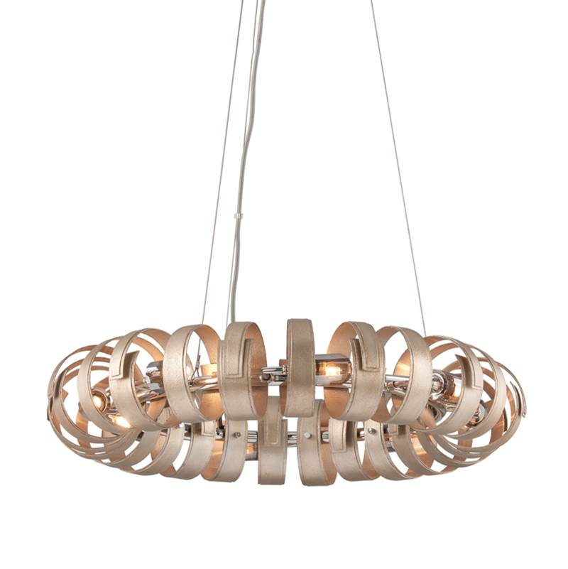Corbett Lighting Uplight Pendants Pendant Lighting item 191-48