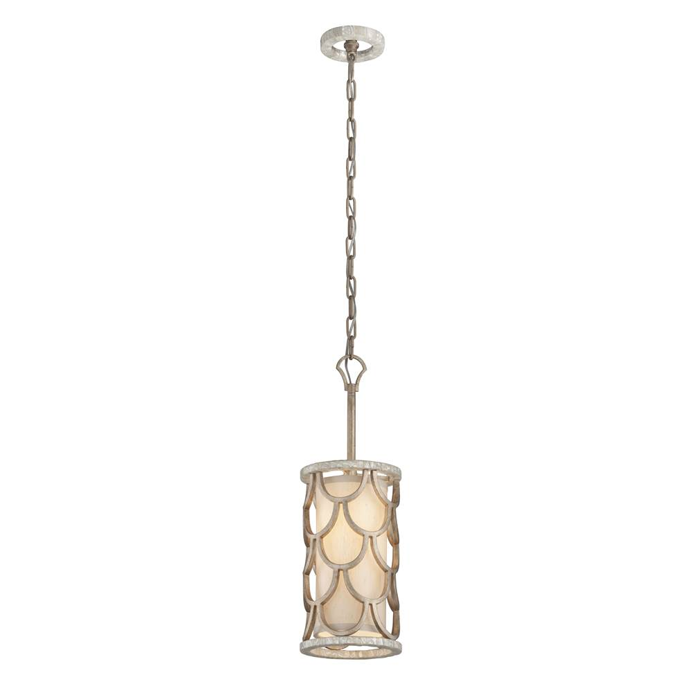 Corbett Lighting Mini Pendants Pendant Lighting item 195-41