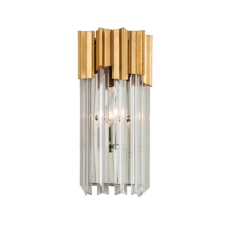 corbett lighting wall lights sconce kitchens and baths by briggs