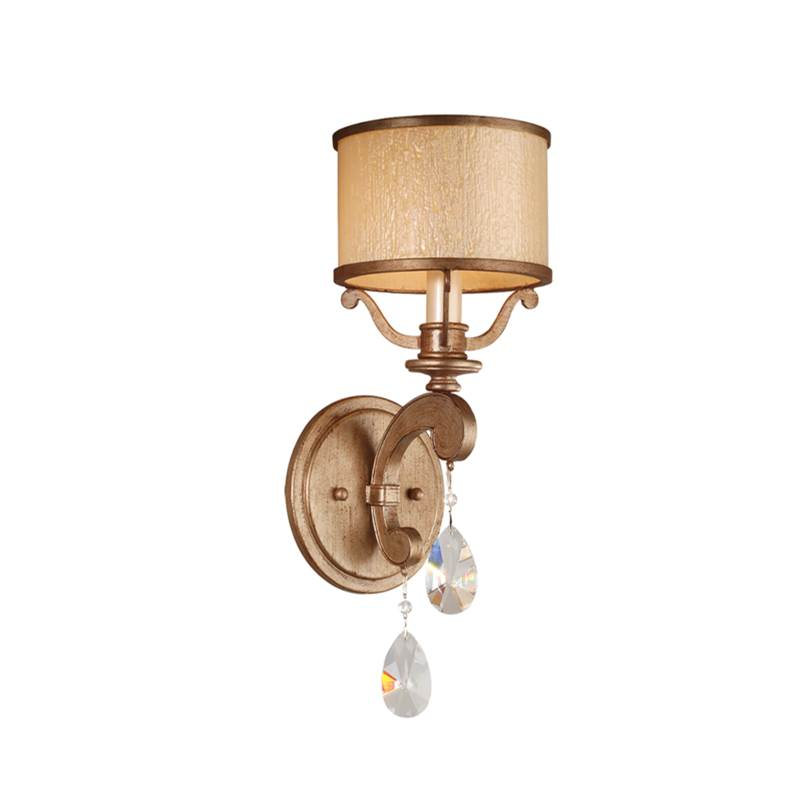 Corbett Lighting Sconce Wall Lights item 71-61