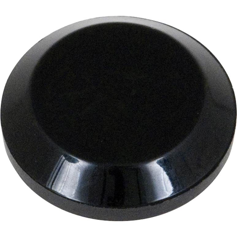 Chicago Faucets  Faucet Parts item 216-628BLACKPLJKNF