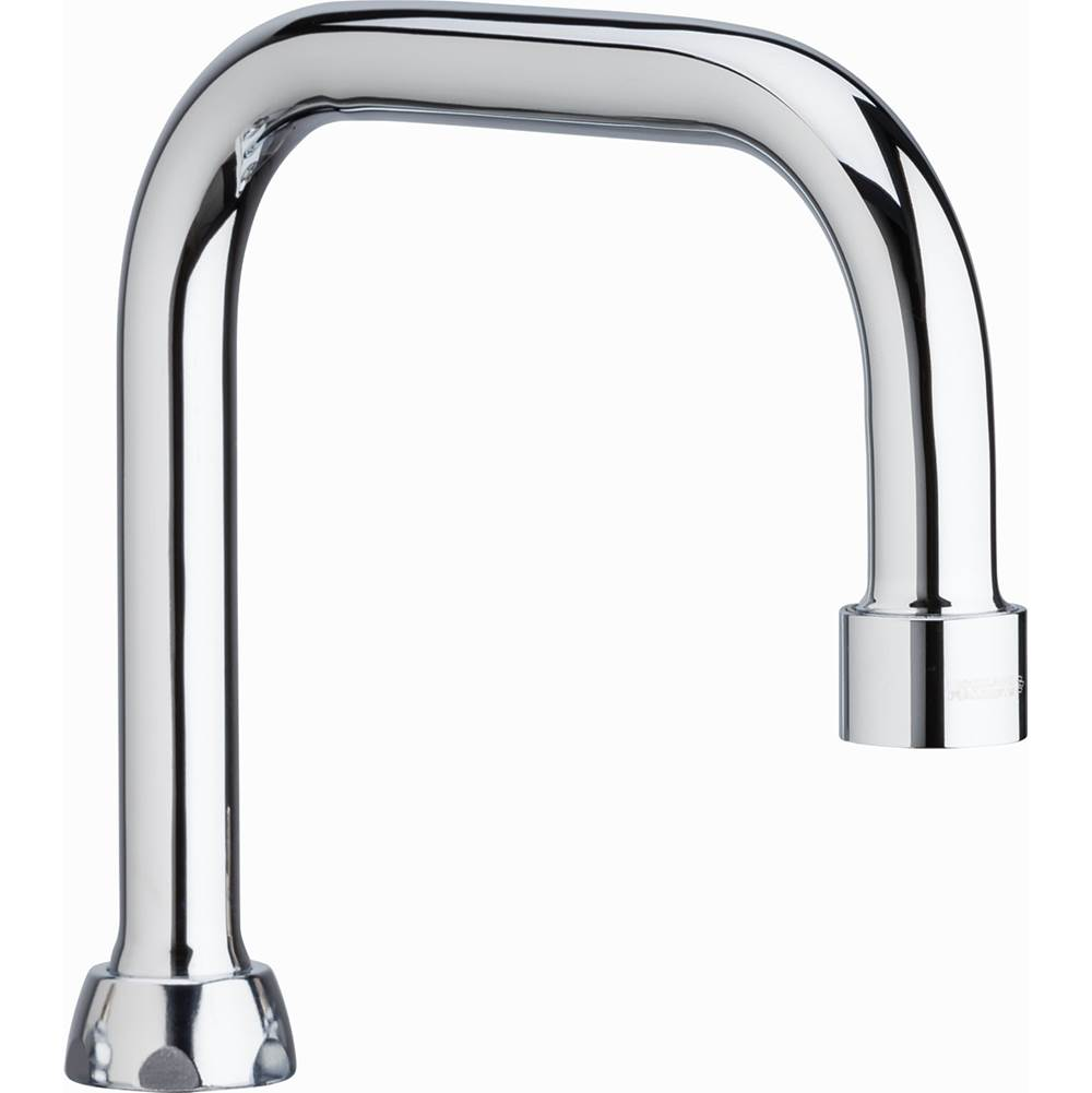 Chicago Faucets Bathroom Tub Spouts Kitchens And Baths By Briggs Grand Island Lenexa Lincoln